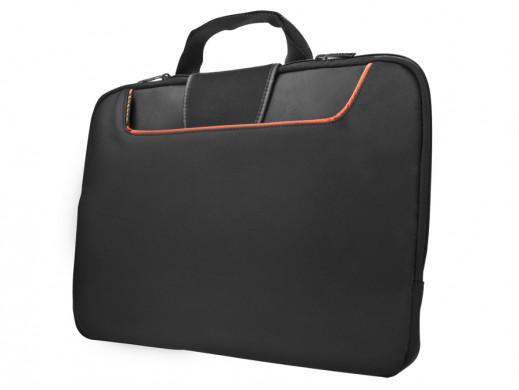 "Torba na laptop 17.3"" EKF808S17 Commute Everki"