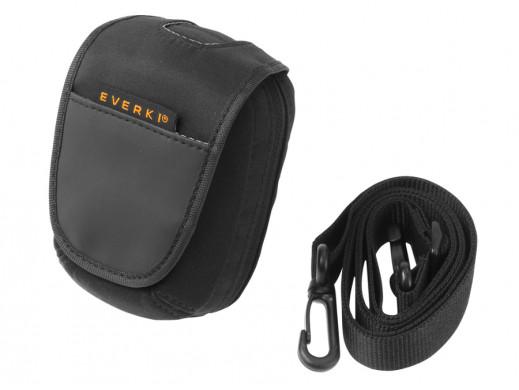 Etui na aparat fotograficzny EKC507 Focus Camera Pouch Everki