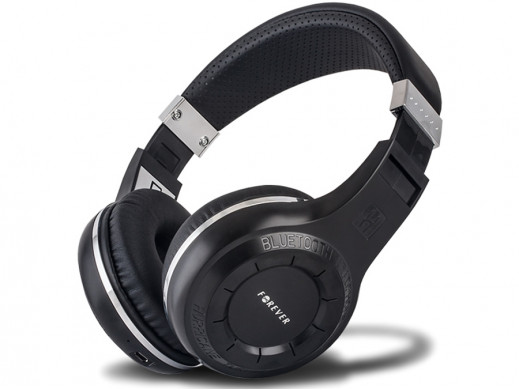 Słuchawki Bluetooth MF-700...