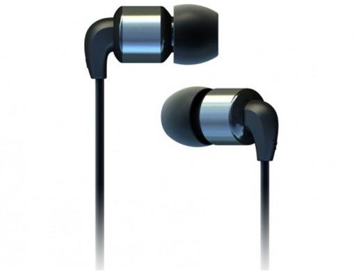 Słuchawki douszne PL11...