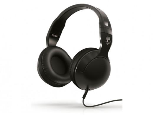Słuchawki nagłowne Hesh 2.0...
