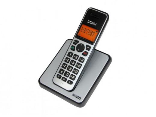 Telefon Maxcom MC1550