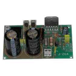 J-264 Wzmacniacz mocy do subwoofera