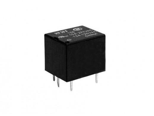 Przekaźnik HF3FF-005-1ZS 5V