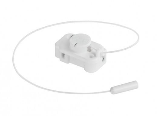 Przełącznik lampkowy ze sznurkiem