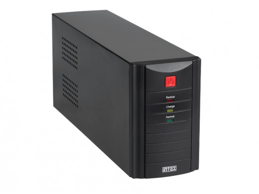 UPS 850 VA  ACE  INTEX