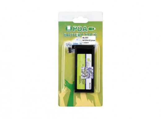 Bateria M-life do iPhone 4...