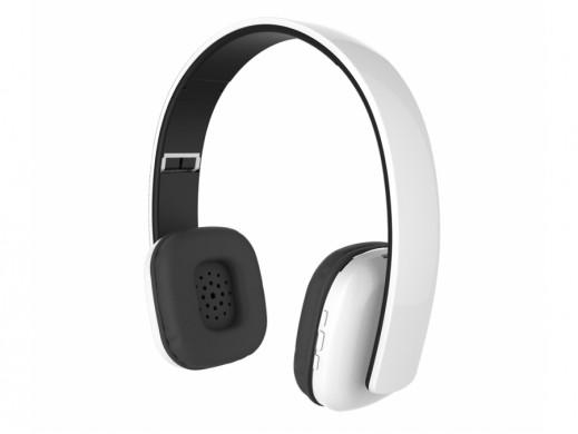 Słuchawki nagłowne AP-B01 z...