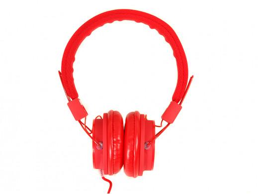 Słuchawki nauszne LTC65 LTC...