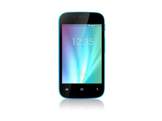 """Smartfon 3.5"""" OV-Vertis..."""