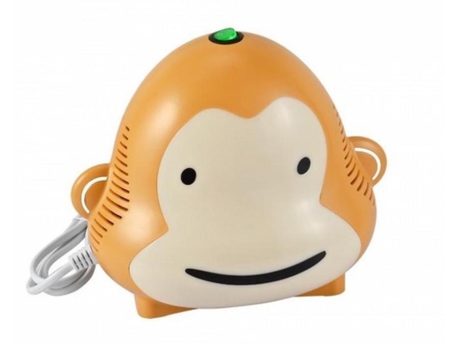 Inhalator Monkey Milo...