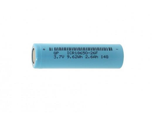 Akumulator 18650 Samsung...