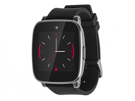 Smartwatch KM0420...