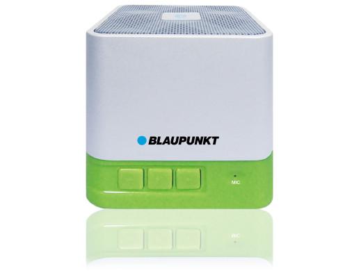 Głośnik Bluetooth FM...