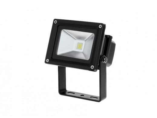 Reflektor LED 10W 6400K