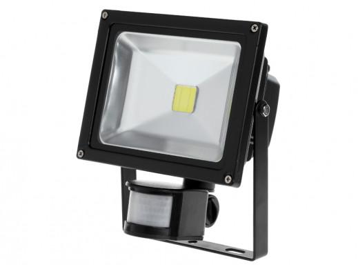 Reflektor LED 20W z...