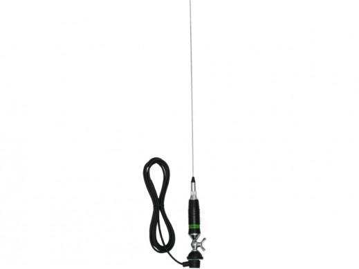 Antena CB AT-71 Lemm montażowa
