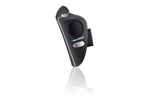 Zestaw głośnomówiący BT Drive Free 414 NFC na kierownice Blaupunkt