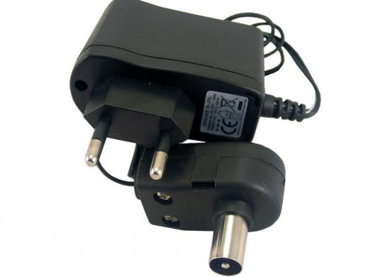 Zasilacz impulsowy antenowy 5V 1-1,5A