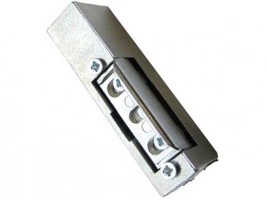 Elektrozaczep R3-12.10L lewy bez blokady Orno