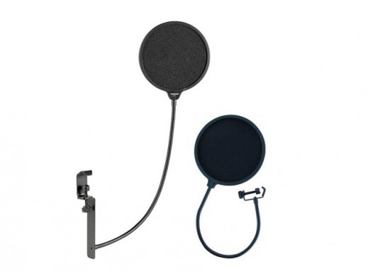 Filtr mikrofonowy PS-1 Takstar