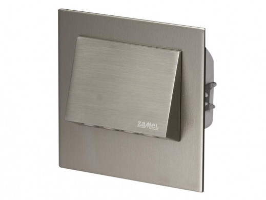 Oprawa LED Navi ze stali nierdzewnej barwa ciepła