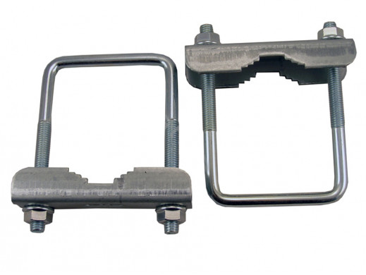 Cybanty C-800 2szt prostokątny