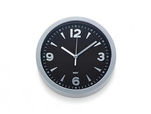 Zegar ścienny Berlin 20cm...