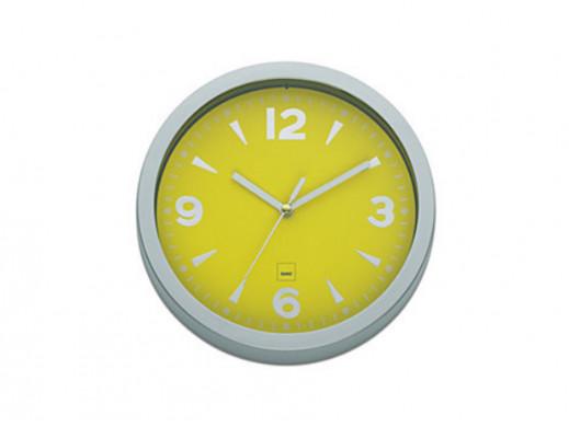 Zegar ścienny London 20cm...