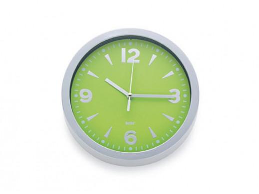 Zegar ścienny Oslo 20cm...