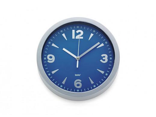 Zegar ścienny Tokio 20cm...