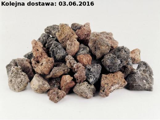 Kamienie lawy 3 kg Landmann