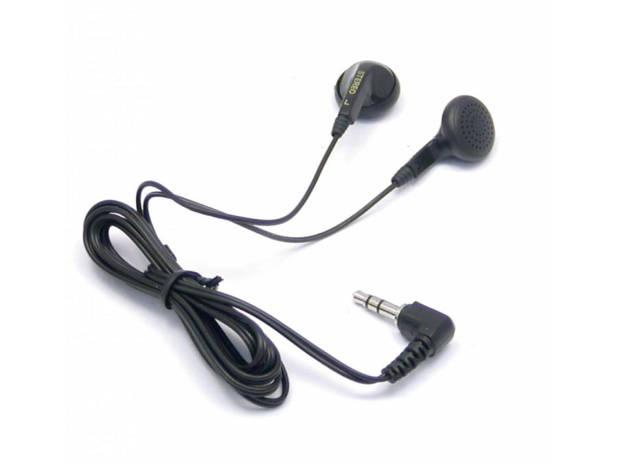 Słuchawki douszne LT-22E/SN-E 900