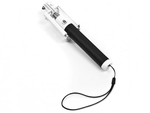 Monopod Selfie Stick US-1...