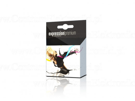 Tusz Epson T0713 KEI-713 magenta D78 DX5050 Expression