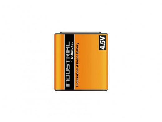 Bateria Duracell  Industial 3LR12 4,5V