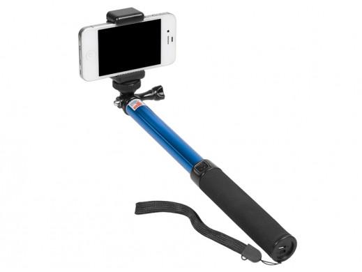 Monopod Selfie Stick M5...