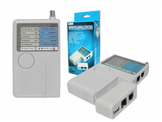 Tester kabli HY-251456C
