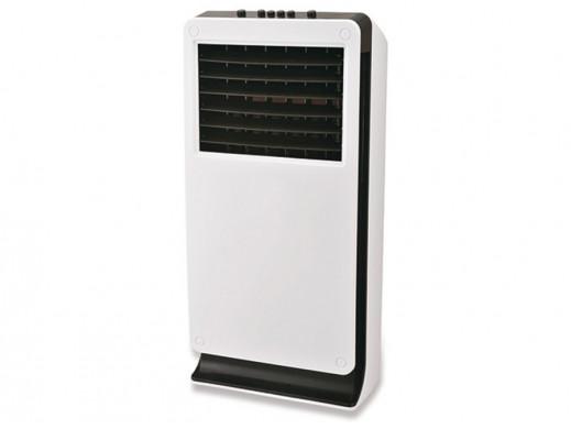 Klimatyzator 3w1 jonizator,...