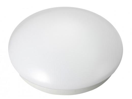 Plafon AC LED 10W 780LM z...