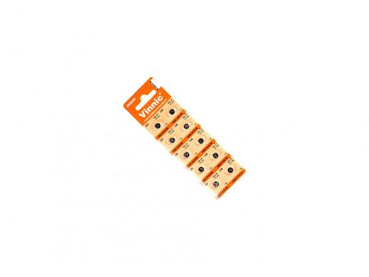 Bateria AG-0 sr521 384 Vinnic