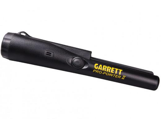 Wykrywacz metali Pro-Pointer II Garrett