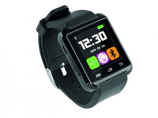Smartwatch Active watch...