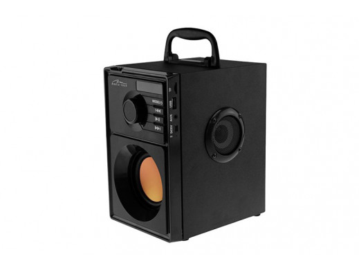 Głośnik BT FM/AUX/SD/USB...