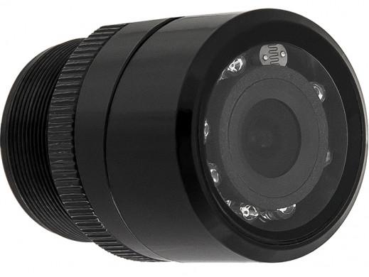Kamera cofania BVS-542 z...