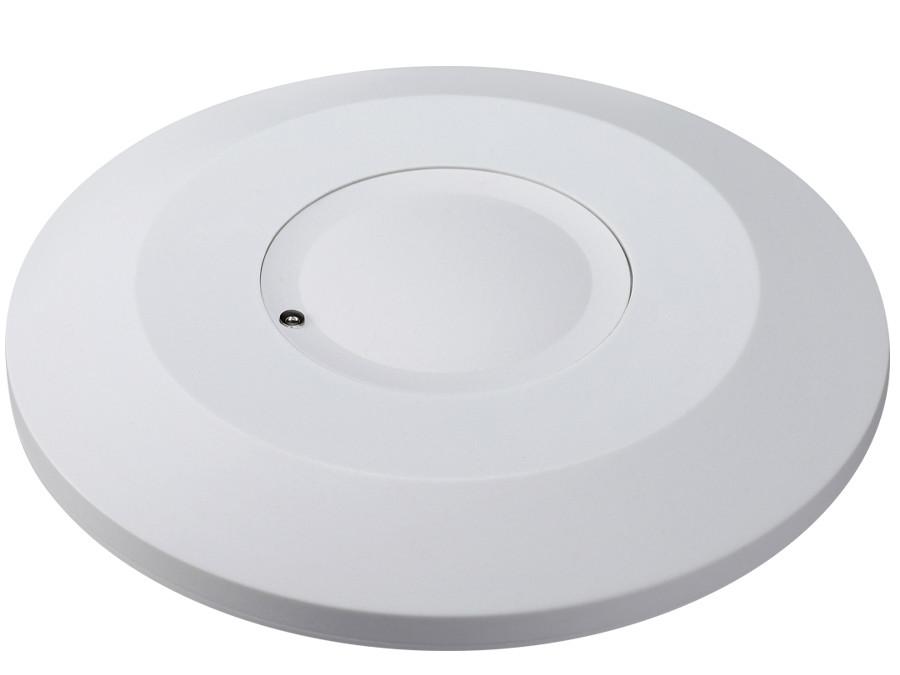 Czujnik ruchu mikrofalowy sufitowy Maclean Energy MCE133  2000W zasięg 1m-8m