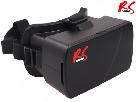 Okulary 3D VR Google Nano...