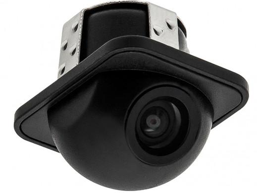 Kamera cofania BVS-541...