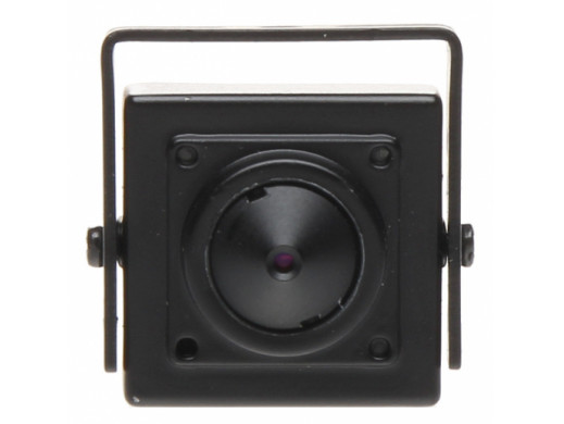 Kamera AHD-13MP-37 720p...