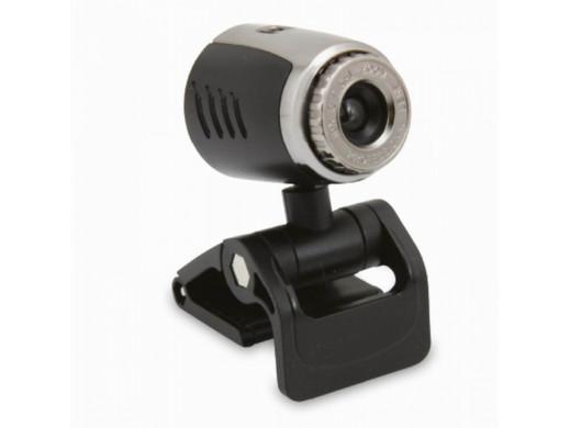 Kamera internetowa USB EC105 Esperanza